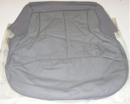 Picture of Mercedes seat cover,1409100346 sold