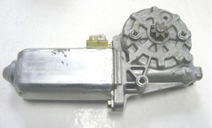 Picture of 24V window motor, 0130821035