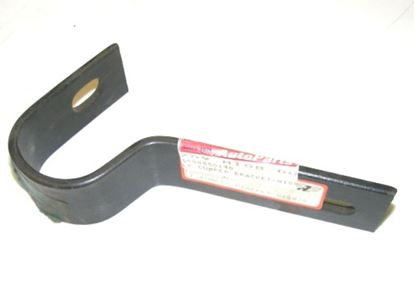 Picture of bumper bracket, 1088850140