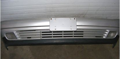 Picture of Bumper, FRONT 2108850125 sold