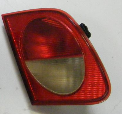 Picture of Tail Light, 2108202964