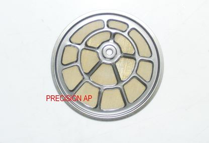 Picture of Transmission Filter, 010325421A