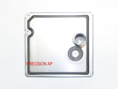 Picture of Transmission Filter, 018325433B