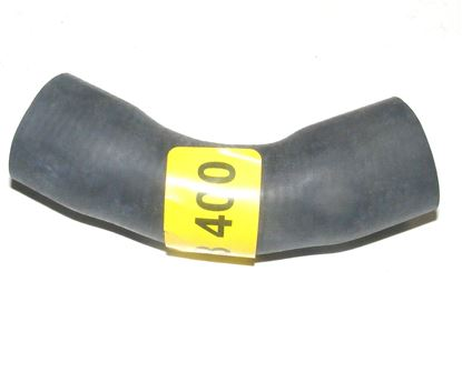 Picture of MERCEDES HOSE,1112030282
