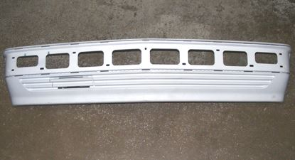 Picture of bumper cover, w201, 2018802140 sold