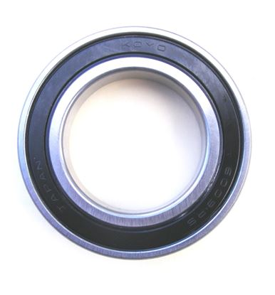 Picture of 6009 2RS KOYO BEARING  BOX OF 50