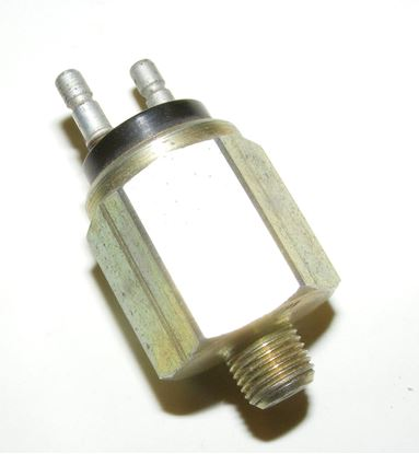 Picture of Stop light switch, W110/111/112, 0005452909