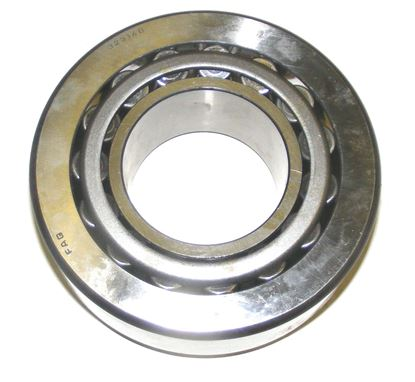 Picture of Mercedes truck bearing,32314B, 0039812905