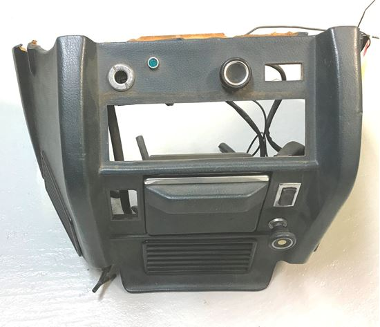 Picture of Centre console, 1156803179 used