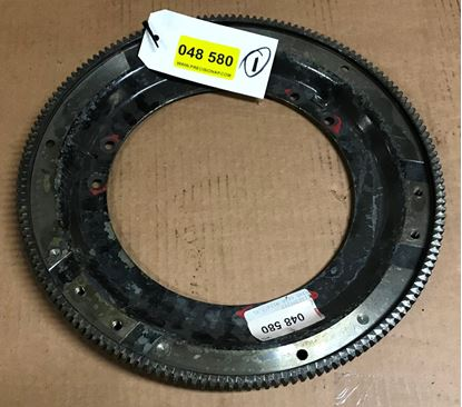 Picture of Mercedes ring gear 1160300312