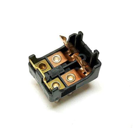 Picture for category FUSE BOX