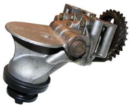Picture for category OIL PUMP