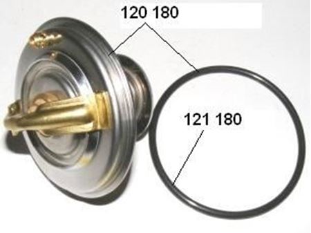Picture for category THERMOSTAT