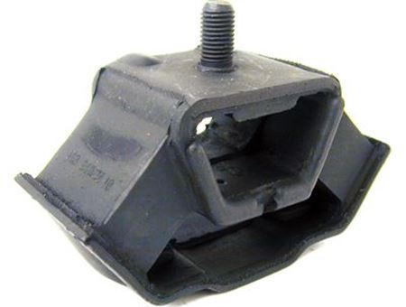 Picture for category TRANSMISSION MOUNTING